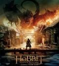 El_Hobbit_La_batalla_de_los_Cinco_Ejércitos_poster_usa
