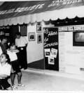 Diario del Sureste estuvo presente en varias ocasiones en la Feria Xtmatkuil (1994)