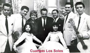 Fotos colección de Luis Jaime Chapa e Hiram García
