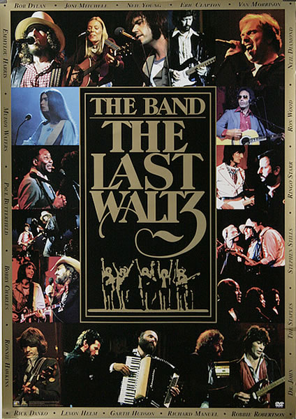the-band-the-last-waltz