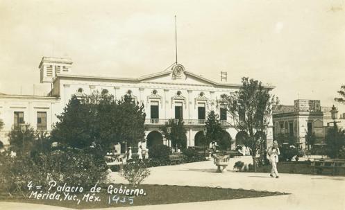 PALACIO3A