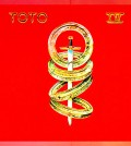 TOTO-IV-001