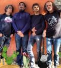 BOTELLOS-01-Y-PORTADA