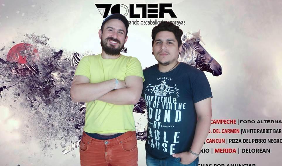 VOLTER-01-Y-PORTADA