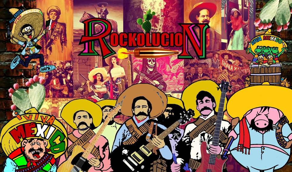 ROCKOLUCION-01-Y-PORTADA