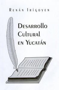 Cultural_portada