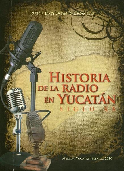 Radio_portada