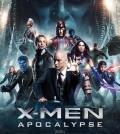 X-Men_portada