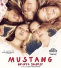 Mustang_portada