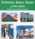 Testimonios_portada