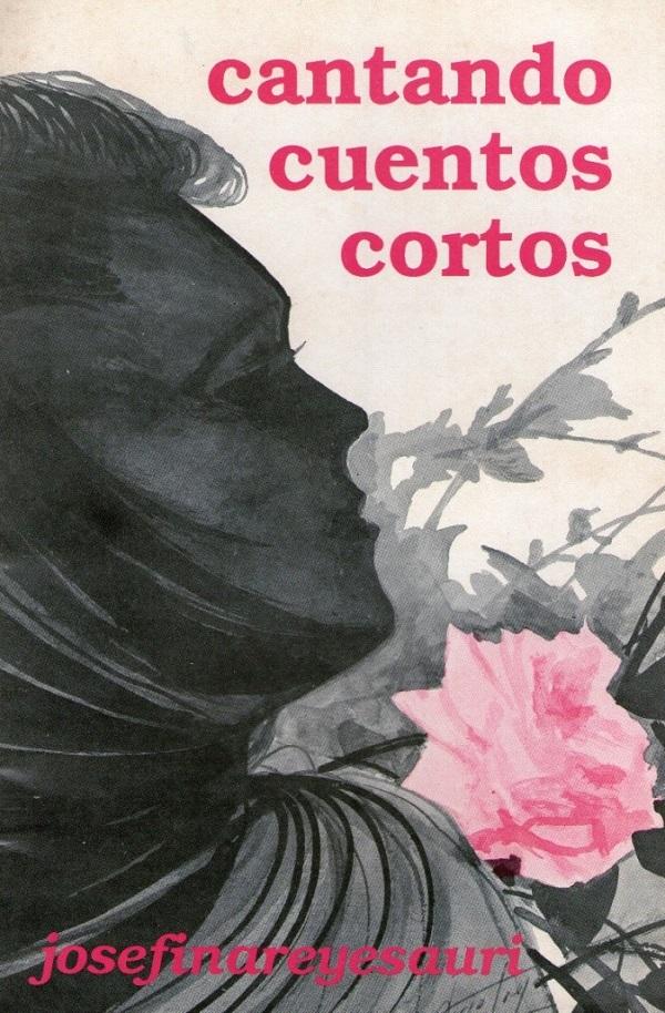 Cantandocuentoscortos_1