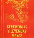 Ceremonias_portada