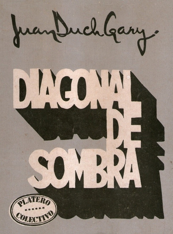Diagonaldesombra_1