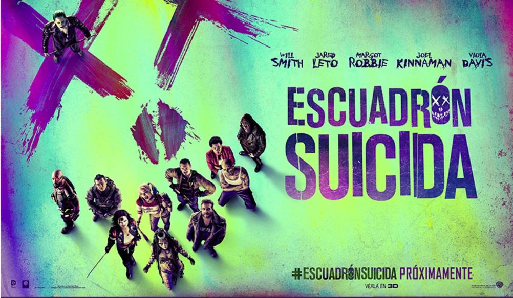 SuicideSquad_1