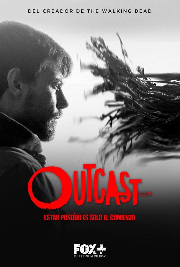 Outcast_1