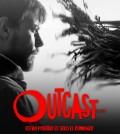 Outcast_portada