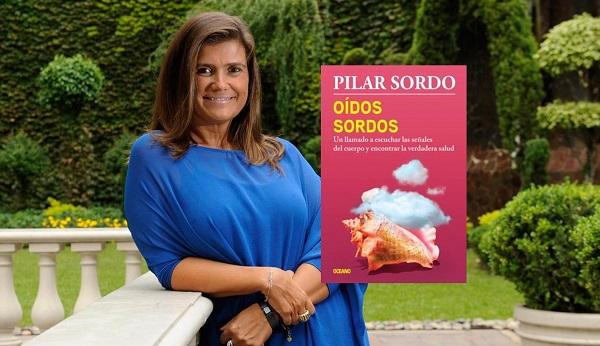 SORDO_01
