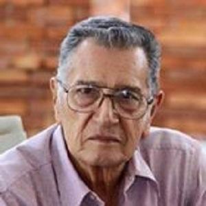 Ing. Juan Olmos Soria