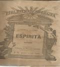 Espirita_portada