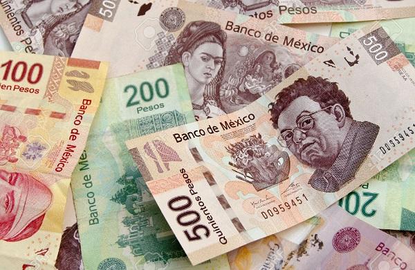 Mercado_1