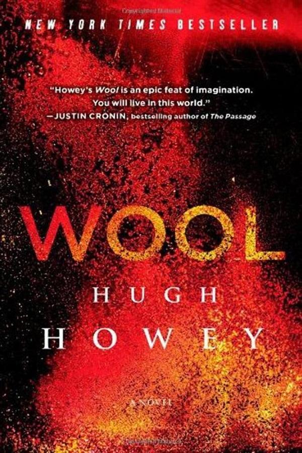 Wool_1