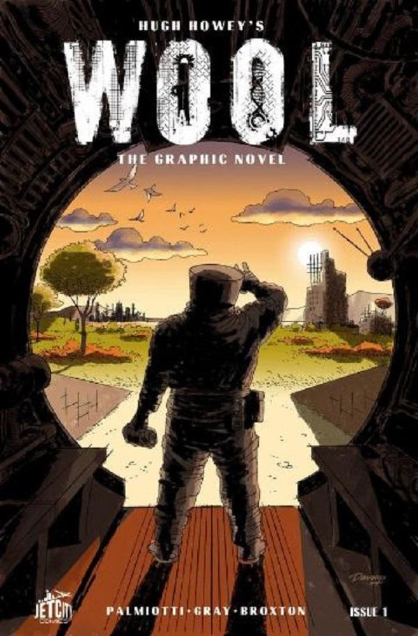 Wool_4