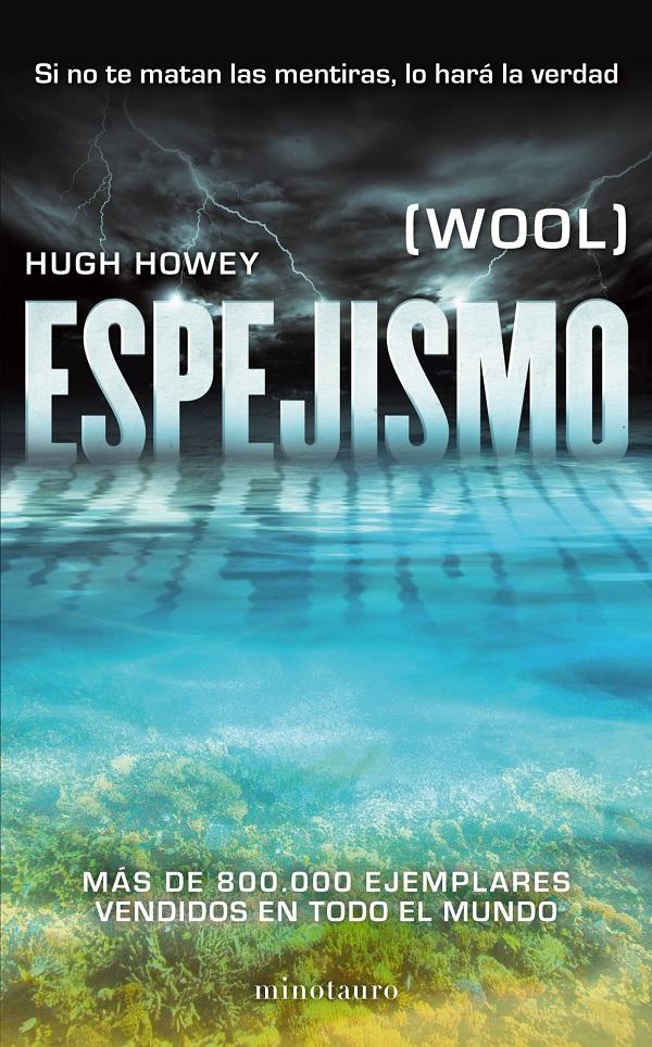 Wool_5