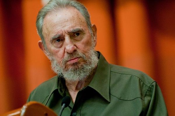 Fidel_1