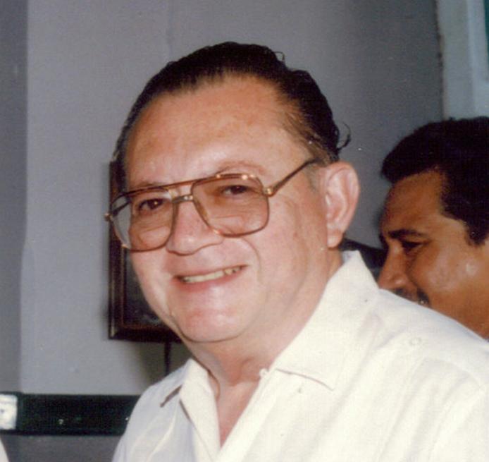 Oswaldo_Baqueiro