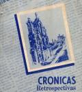 Crónicas_portada