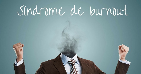 Si eres de las personas que constantemente están estresadas en su trabajo: ¡cuidado! Podrías estar a un paso de padecer el Síndrome de Burnout.
