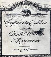 Constitucion_portada