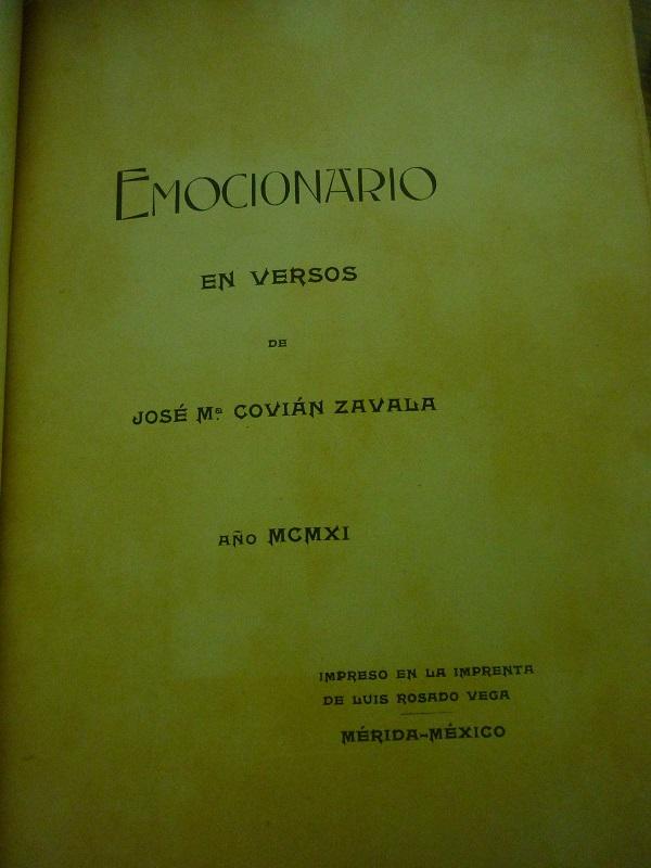 Covián_2