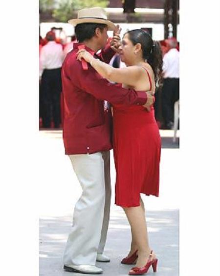 Danzoñando_2