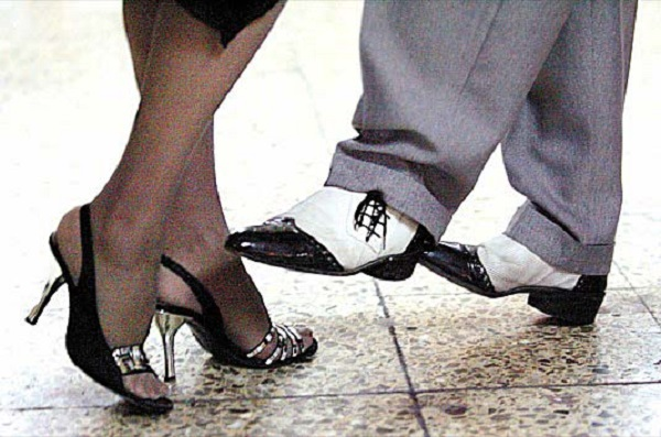 Danzoñando_portada