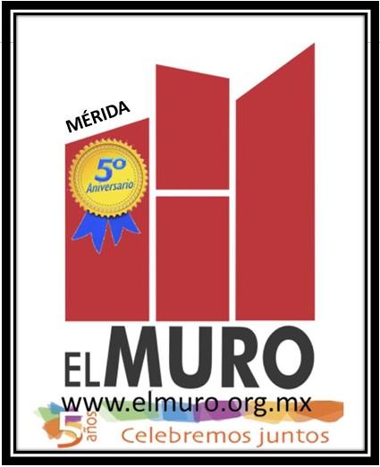logo_muro