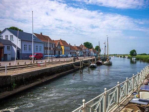 Dinamarca_1