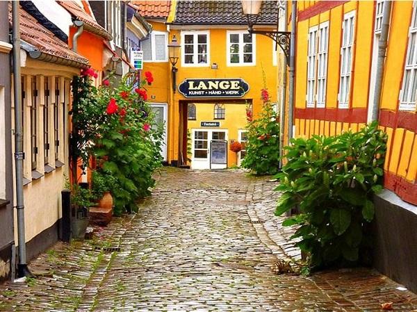 Dinamarca_4