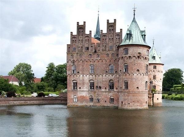 Dinamarca_8