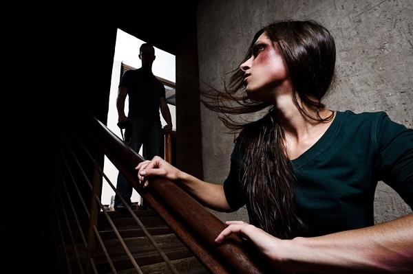 Las relaciones de pareja, contra todo lo que debería ser, son propensas a presentar alguna manifestación violente entre sus integrantes.