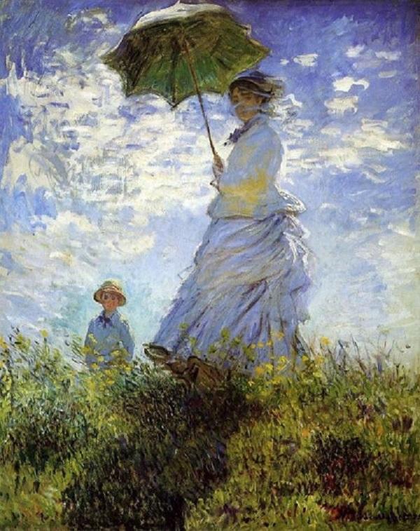 Monet_21