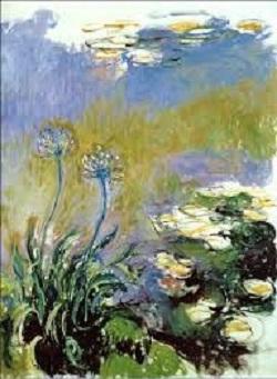 Monet_9