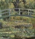 Monet_portada