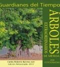 Arboles_portada