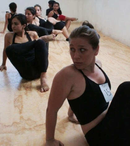 Danza_portada