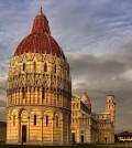 Toscana_portada