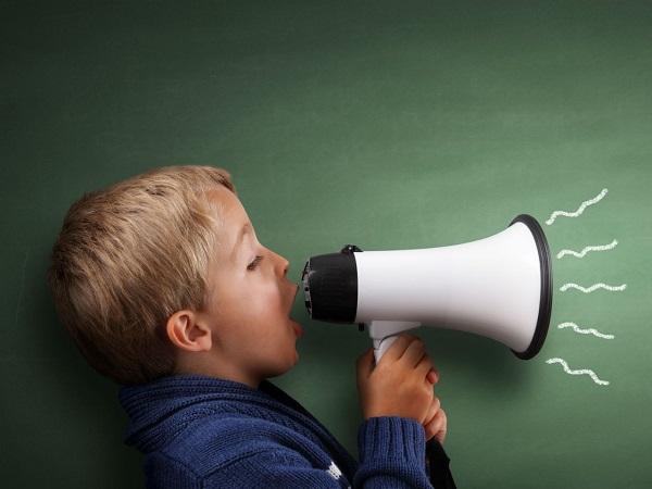 """El """"espectro autista"""" considera a una gran variedad de trastornos del desarrollo que pueden aparecer en diferentes combinaciones y con distintos niveles de gravedad."""