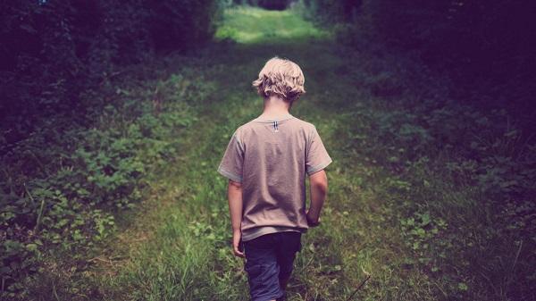 """Los niños con Asperger se consideran """"autistas de alto funcionamiento"""", ya que su grado de inteligencia es promedio o superior."""