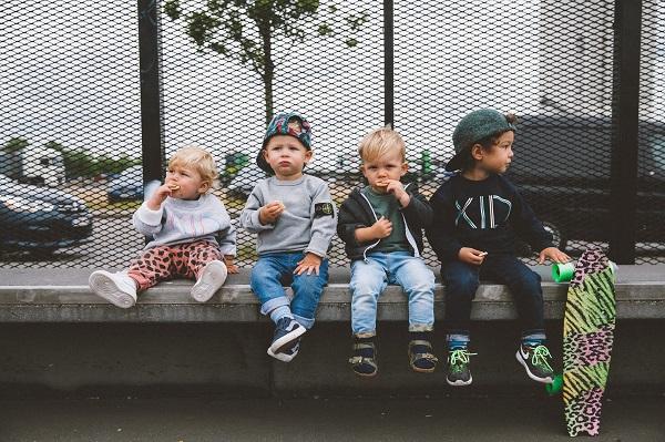 La detección del Asperger suele ser tardía, ya que por lo general se detecta en niños entre los 5 y 9 años de edad.