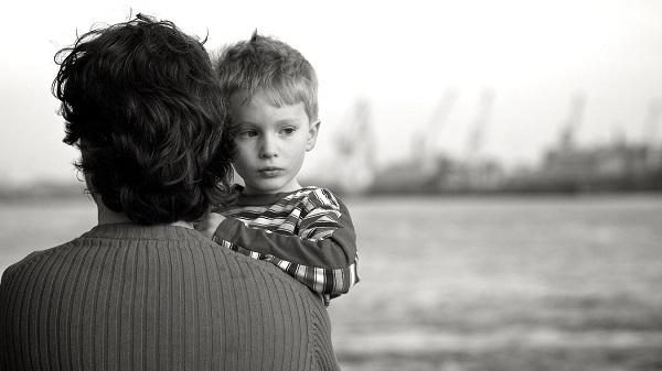 El Síndrome de Asperger no tiene nada que ver con tipos de crianza, no representa falta de emociones ni mucho menos es un comportamiento grosero, es simplemente una condición.